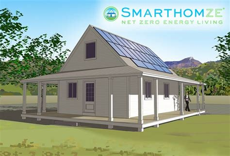 sips house kits zero net energy kit homes from vantem panel smarthomze