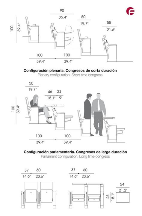 lecture room seating dimensions cinema design dimensions c艫utare 蟆コ蟇ク