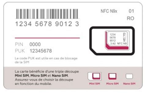 micro sim card template 8 5x 11 la carte sim documentation