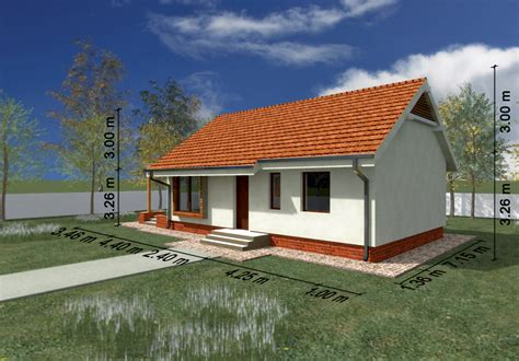 affordable luxury house plans affordable bungalow house plans 28 images bungalow