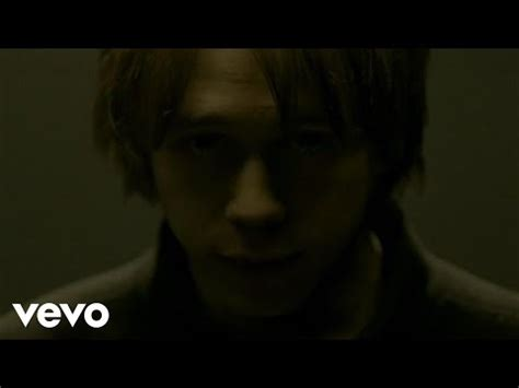 mew comforting sound mew band mashpedia free video encyclopedia