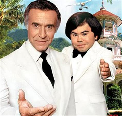 mr roarke and tattoo mr roarke ricardo gonzalo pedro montalb 225 n