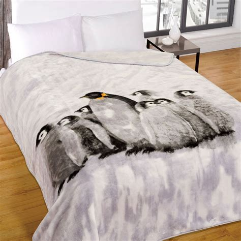 Faux Fur Mink Blanket by Animal Print Faux Fur Large Mink Throw Soft Warm Luxury