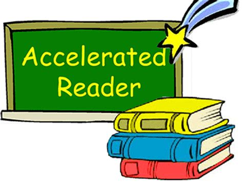accelerated reader 360 close reading | autos post