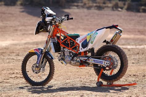 motocross racing 2014 image gallery 2014 ktm 450 dot