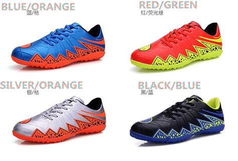 best football shoes 2015 best price football boots 2015 new indoor blue silver