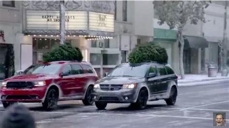 dodge commercial bangshift com car commercials