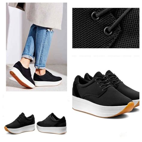 vagabond sneakers 50 outfitters shoes hp outfitters