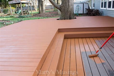 behr deckover colors wood deck restoration with behr deckover
