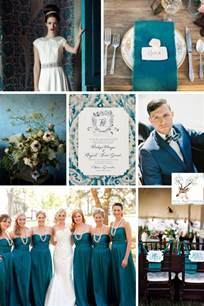 wedding colors for fall 2015 top 10 fall wedding colors for 2015 from pantone deer