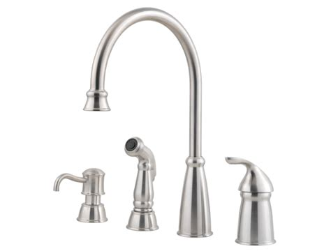 Pfister Plumbing by The Feedsack Pfister Faucet Or Not And A Give Away