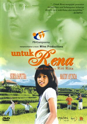 film anak edukasi watch online free film edukasi anak sd