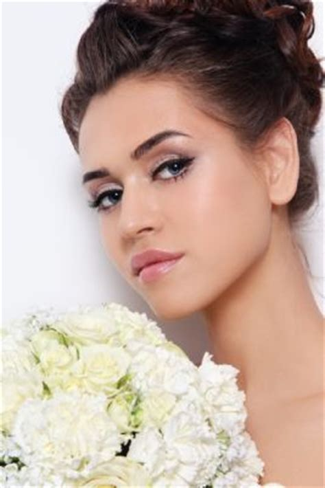 brides by kiran makeup artist in reading (uk)