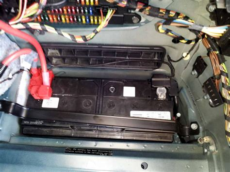 oem bmw battery exact battery replacement for bmw oem battery page 4