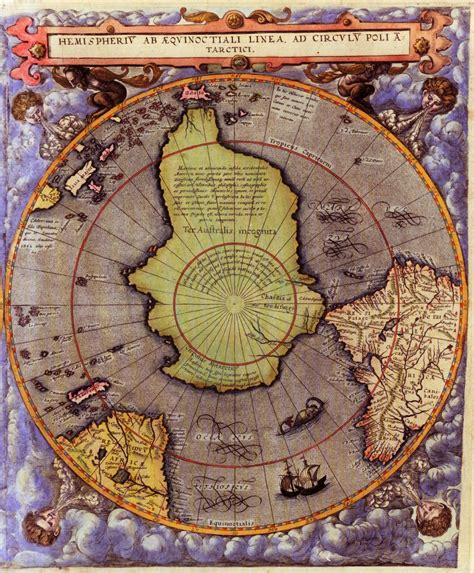 the treacherous world of the 16th century how the pilgrims escaped it the prequel to america s freedom books i been looking at some world maps from the 16th