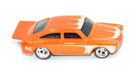 Wheels 65 Volkswagen Fastback The Phantom wheels 65 volkswagen fastback cars
