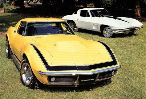 most expensive corvettes just a car the rarest and most expensive corvettes