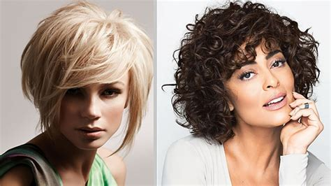2018 hairstyle ideas for black the style 2018 bob hairstyles and haircuts 25 bob cut images