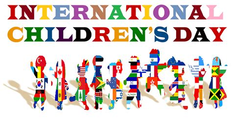 s day in taca 14th international children s day 23 nisan ulusal