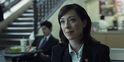 house of cards jackie house of cards season 3 episode 12 recap
