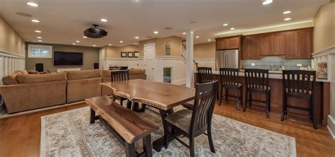 best fresh budget friendly basement remodeling ideas 13122 before after family friendly basement finishing in