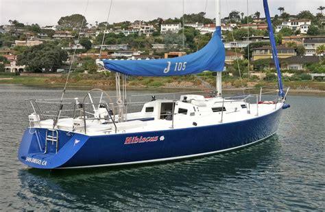 j boats san diego boat listings in sandiego ca