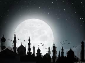 Galerry Ramadan Desktop Wallpapers Photos Backgrounds – One HD Wallpaper
