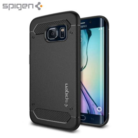 Spigen Rugged Capsule Samsung Galaxy S7 spigen ultra rugged capsule samsung galaxy s6 edge tough