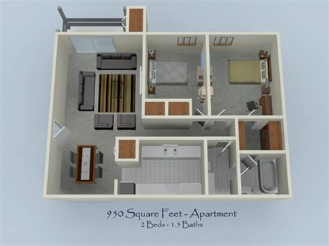 2 bedroom apartments knoxville tn sutters mill knoxville tn apartment finder