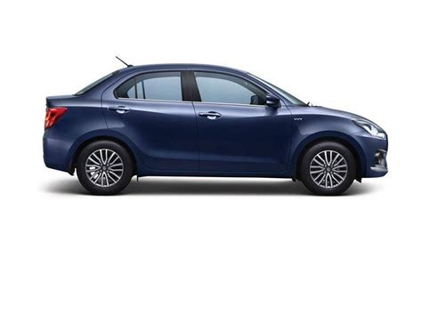 Maruti Suzuki Dzire New Model 2017 Maruti Suzuki Dzire Launched In India At Rs 5 45