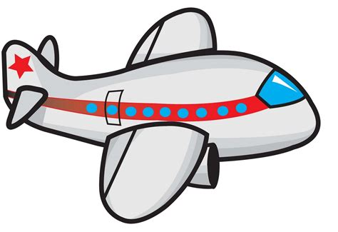 animated clipart animated plane cliparts many interesting cliparts