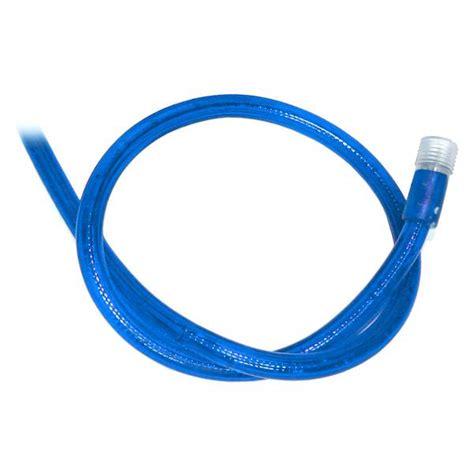 blue led rope lights rope lights elightbulbs
