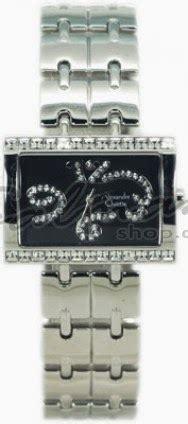 Jam Tangan Alexandre Christie 400 Ribuan alexandre christie ac 2095lh svr jam tangan wanita branded