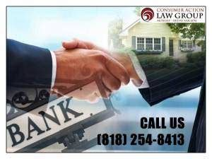Auto Loan Modification Scams by Loan Modification Scams A Form Of Illegal Foreclosure