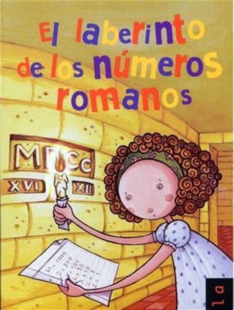 libro lecturas del juego de ejercicios juegos actividades y un libro de lectura para interpretar los n 250 meros romanos