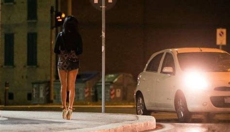 giudice di pace pavia la multa alla prostituta non 232 valida giudice di pace la