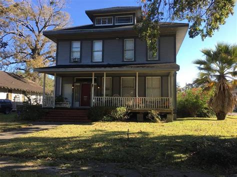 4 bedroom houses for rent in beaumont tx historic downtown privateupstairs apartment w wifi