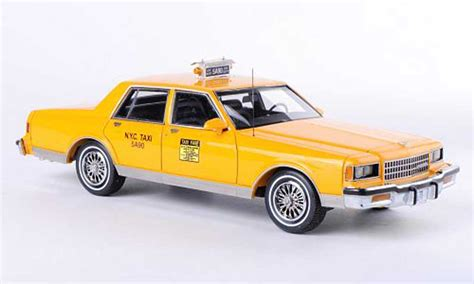 Auto Kaufen New York by Chevrolet Caprice Classic Taxi New York 1985 Neo
