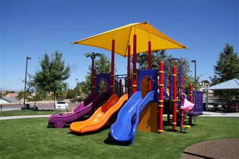 playground equipment playground equipment maintenance cbi consulting construction management and forensics