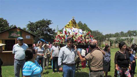 noticias de municipalidad de cajabamba 2016 14591830 973065656173510 6306187747042376596 n cajabamba