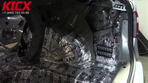 induktor 2 5 mh шумоизоляция автомобиля lada vesta лада веста