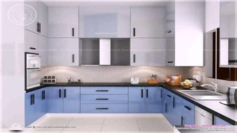 interior decoration for middle class family home indian home interior design for middle class family