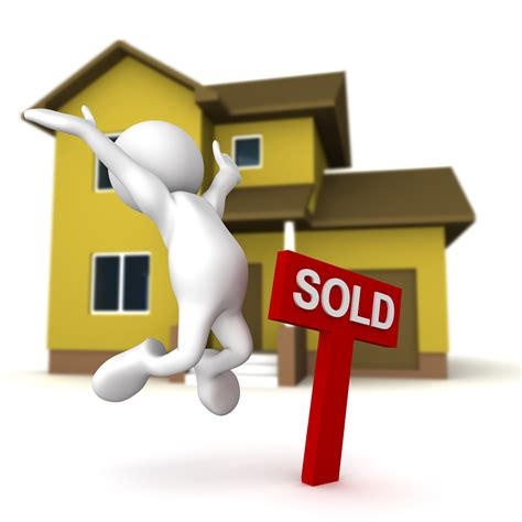 sell house fast amherst ny arcane properties