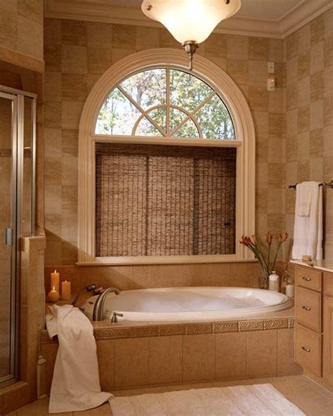 elegant bath elegant bathrooms traditional bathroom
