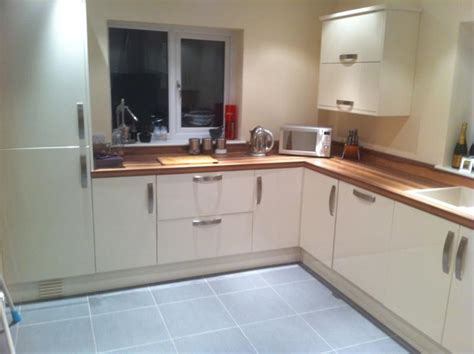 new fitted kitchen in the new extension kitchen diner layout ideas pinterest fitted i lennox property services for all your building needs