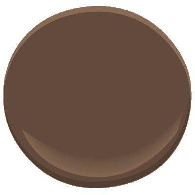 best 20 benjamin moore brown ideas on pinterest brown
