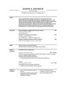 Good Resume Templates Download by Teacher Resume Templates Easyjob