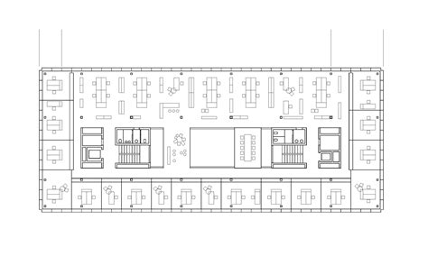 office tower floor plan office building floor plans gurus floor