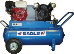 amazon.com: eagle p5125h1 25 gallon 150 psi max electric