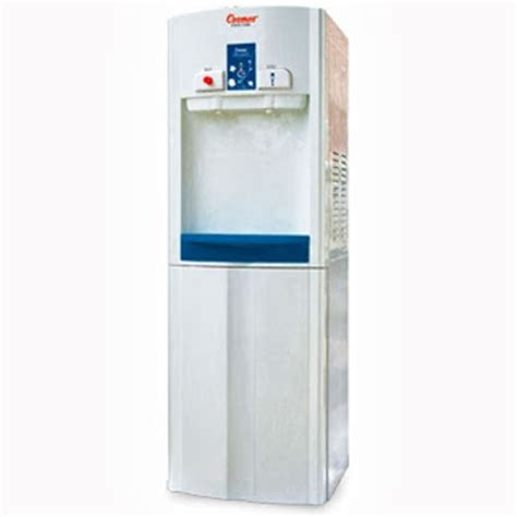 Dispenser Cosmos Cwd 1138 Panas Normal daftar harga dispenser cosmos panas dingin cwd 1300 cwd 1150p cwd 1138p beat all blogs
